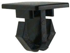 Clipsandfasteners Inc 15 Rocker Panel Moulding Clips 300 & Magnum For Chrysler