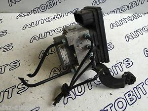 ABS Pump - BMW F20 / F21 / F22 / F30 / F31 / 1 2 & 3 SERIES - 6868638 - AR