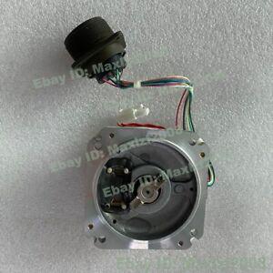 Used Encoders For Mitsubishi OSE253 J4AVP153J08 J4AVP0W8K31