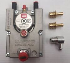 BRC Sequent Fast  Converter Regulator LPG Vapour Injection/ Impco