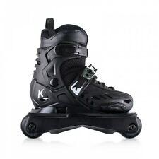 KALTIK K-SKATES ADJUSTABLE for kids (inline skates aggressive inline skating)