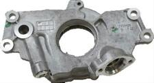 Chevrolet Performance LS Gen 3 Gen 4 High Volume Oil Pump LS3 LS2 LS1 5.3L 6.0L