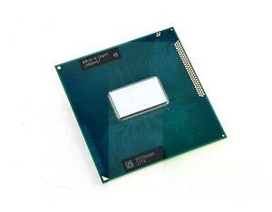 Intel® Core™ i7-3520M 2.9 GHz 1600 MHz Processor