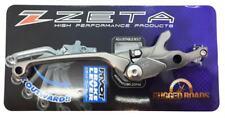 Zeta Pivot Brake Lever - Honda Africa Twin CRF1000 - 414298