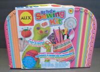 ALEX Toys My Craft First Kit Sewing Kids Children 195WN Art Girls Gift Activity