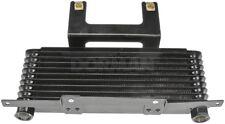 Auto Trans Oil Cooler fits 2001-2006 GMC Sierra 2500 HD,Sierra 3500  DORMAN OE S