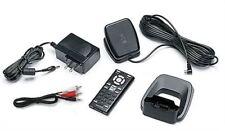 SKYFi3 Receiver Home Kit for XM Radio