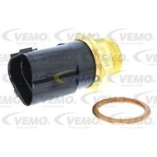 VEMO Original Temperaturschalter, Kühlerlüfter V15-99-2006 VW Fox, Golf