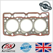 More details for head gasket for kubota d905 3d72 72mm bore size replaces 16211-0331-0