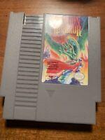 Dragon Warrior (NES, 1989)