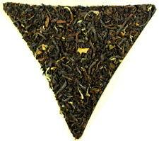 Petit déjeuner irlandais Leaf Tea Blend of Indian Assam Thé très fort bien avec ...