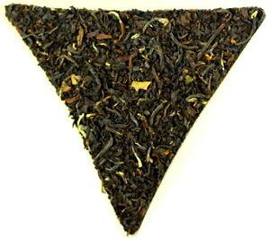 Irish Breakfast Leaf Tea Blend Of Indian Assam Teas Quite Strong Good With Milk