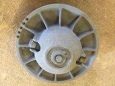 Polaris Sportsman 550 Xp 09-10 Secondary Clutch