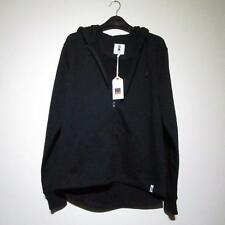 Men's Size? Essentials Hoodie Size S - Warm & Stylish - Casual Fashion Clothing