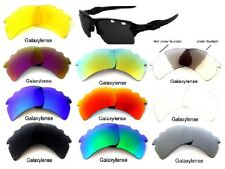 Replacement Lenses For Oakley Flak 2.0 XL Vented 10 Color Pairs SPECIAL OFFER!