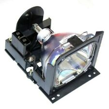 Alda PQ Originale Lampada Proiettore / per MITSUBISHI LVP-X80