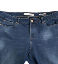 jeanswest Ladies Size 14 360 Jeans Near New