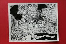 Kärnten Foto Geilitz 1959 Karte