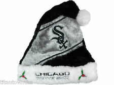 """Chicago White Sox Mitchell and Ness """"MLB FE Headwear"""""""