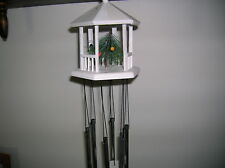 GAZEBO WIND CHIME NEW IN BOX
