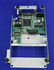 SAMSUNG/BIXOLON SRP-275  Printer , Main Circuit Mother Board W/Warranty