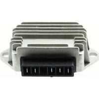 Gleichrichter Spannungsregler Regler Piaggio/Vespa ET2 Typhoon / TPH Velofax ET4