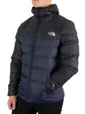 Cappotti e giacche da uomo lunghezza ai fianchi scollo con cerniera s