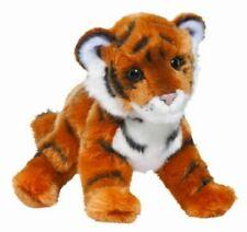 Douglas Pan Bengal TIGER CUB Plush Toy Stuffed Animal NEW