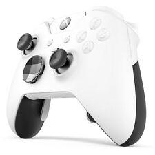 Microsoft HM3-00011 Xbox Elite Wireless Controller (White)