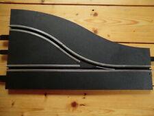 Umbau eurer  PSL Einfahrt  Pro X  --  auf  Carrera Digital 132 124