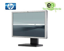 "Monitor 24"" HP LP2465"