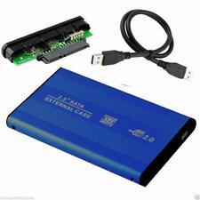 Terabyte/AD NET 2.5'' External HDD SATA Casing USB 2.0