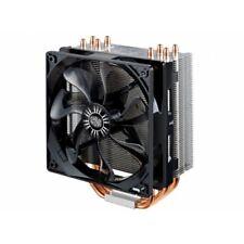 Cooler Master Hyper 212 Evo: CM-RR-212E-16PK-R1