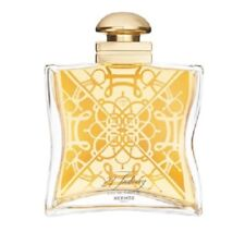 Hermes 24 Faubourg  Eperon d'Or Limited Edition (2011) No Box SEE NOTES
