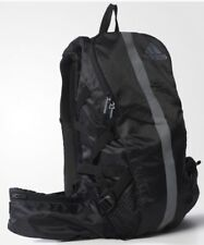 Adidas Urban Running Backpack Run YUR BP One Size S95548