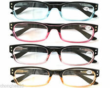 Unisex Full Rim Glasses Frames