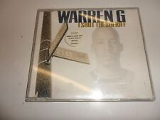 Cd  I Shot the Sheriff von Warren G (1997) - Single
