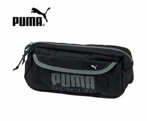 New Puma Sole Bag,Shoulder Bag Messenger Bag,Travel Bag,Waist Bag 07499901