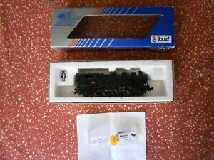 Locomotive 141 TA  JOUEF ref.8294