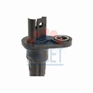 Facet Engine Camshaft Position Sensor 9.0523 for BMW