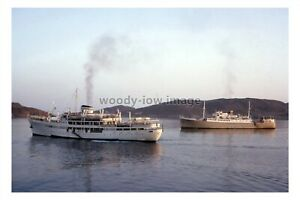 SL0181 - Greek Ferry - Karaiskakis - photograph 6x4