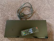 Panasonic DMP-BD75  Blu-ray Player inc Remote