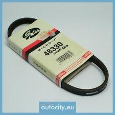 Gates 4PK560 V-Ribbed Belts/Courroie trapezoidale a nervures/Poly V-riem