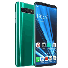Cheap Smart Phone - Dual SIM 5.8 inch Android 8.0 - Unlocked - Fast Shipping