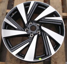 "Reconditioned 20"" Factory OEM Alloy Wheel Rim Fits 2003-2015 Nissan Murano 62707"