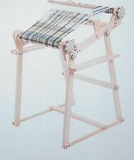 "New Ashford 48"" Rigid Heddle Loom & Stand Free Shipping"