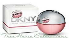 Treehouse: DKNY Be Delicious Fresh Blossom EDP Perfume Spray For Women 100ml
