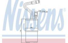 NISSENS Filtro deshidratante, aire acondicionado VOLVO 850 S70 V70 C70 95135