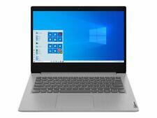 Notebook Lenovo IdeaPad Flex 5 14IIL05, i3-1005G1, 4GB,128GB SSD, Windows 10 S