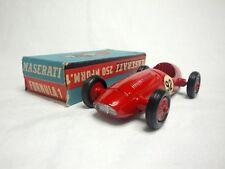 1/43 MERCURY 52 MASERATI - F1 250 GP N 92